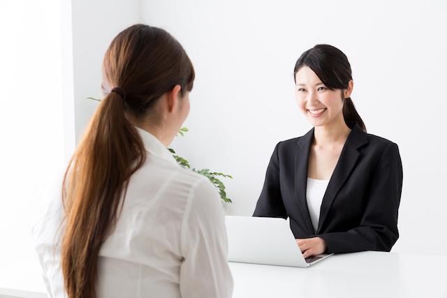 創業支援(起業セミナー)|経営サポートなら栃木銀行