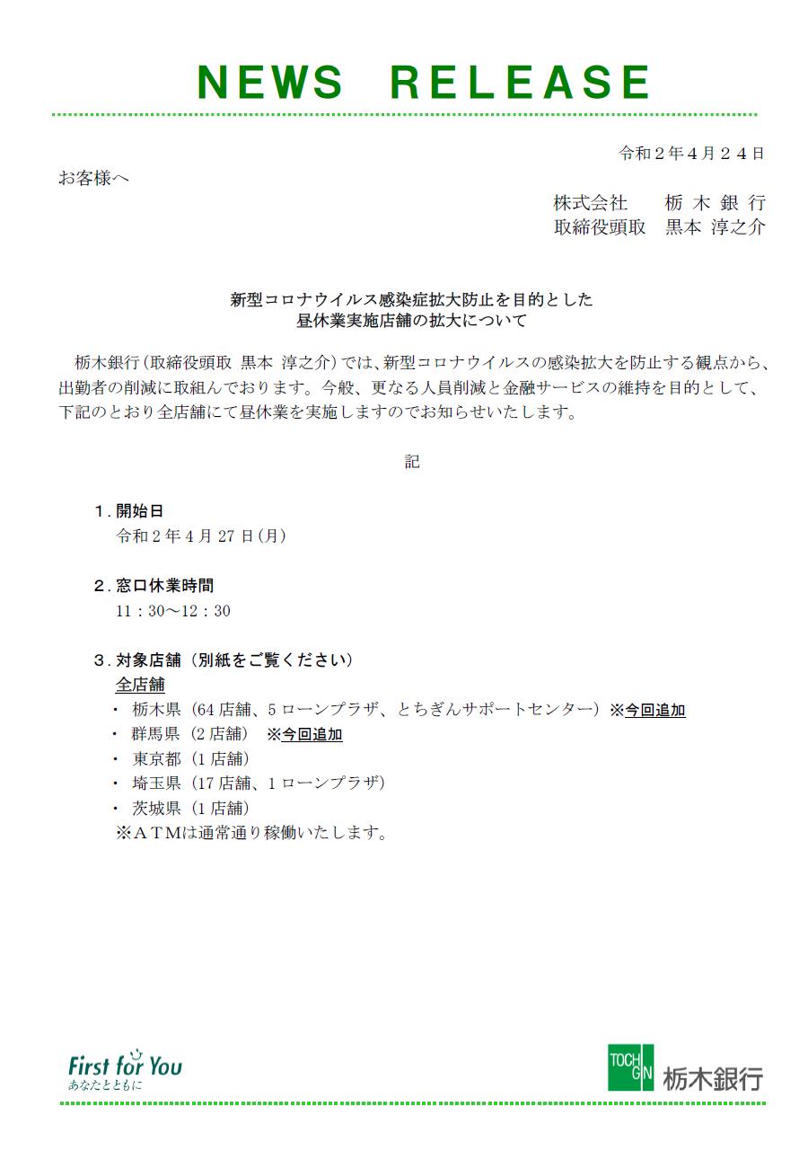 栃木 コロナ 感染 者 県 ウイルス